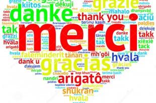 français-merci-mercis-en-forme-de-coeur-de-nuage-de-mot-sur-le-blanc-52311782