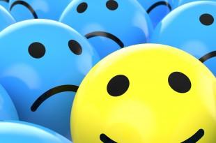 Blog_Optimism