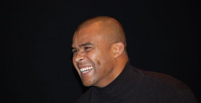 MC Michael Jones J1 (71)